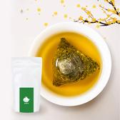 KOOS-香韻桂花烏龍茶-獨享組1袋(10包入)