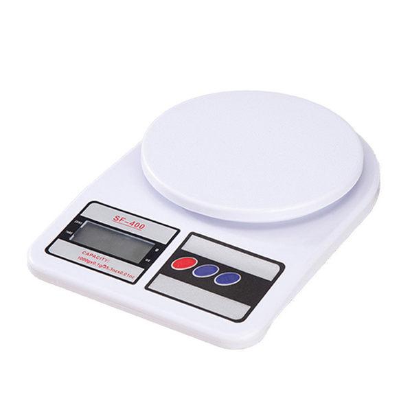 ✿現貨 快速出貨✿【小麥購物】電子秤【G061】 秤盤 烘焙 廚房秤 公克盎司 料理秤 液晶秤 電子秤