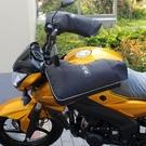 來永摩托車手套冬季保暖車把套電動車電瓶車騎行騎士防風防水加大
