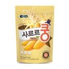 【寶膳Bebecook】幼兒益生菌泡芙(香蕉) 12個月以上 [23g/包]
