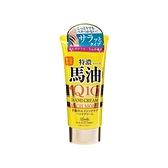 ROLAND 日本國產馬油Q10護手霜(80g)【小三美日】
