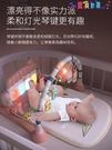 安撫玩具 哄娃神器嬰兒玩具女孩兒安撫新生手搖鈴益智三6個月寶寶0一1歲半3 寶貝計畫
