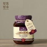 【俄羅斯原裝進口】阿爾泰產區限定蕎麥蜂蜜500G