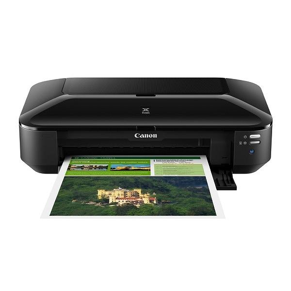 CANON IX6770 印表機