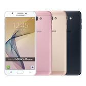 【SAMSUNG】Galaxy J7 Prime(G610)-3GB RAM / 32GB ROM