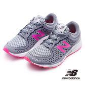 New Balance VAZEE 輕量跑鞋 女鞋 灰 WBREAHG