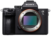 索尼 SONY α7 III 單機身 BODY A73 A7M3 公司貨 A7 III 全片幅 晶豪泰3C 專業攝影 高雄