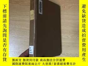 二手書博民逛書店Dreamers罕見of Dreams:The Rise and Fall of 19th Century Ide