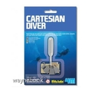 【4M 科學探索】體驗科學 - 00-03301 Cartesian Diver 浮力潛水員