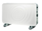 【ELTAC 歐頓】 防潑水浴室/房間兩用電暖器 ◤EEH-F04◢