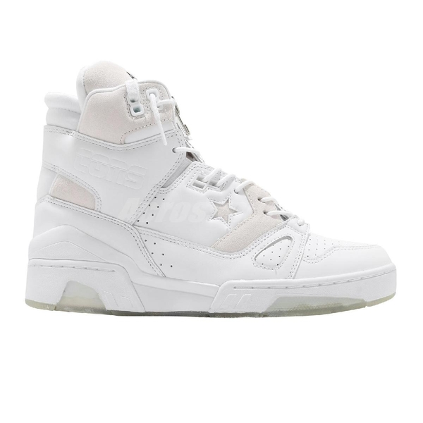 Converse x TheSoloist ERX 260 Hi 休閒鞋 白 米白 男鞋 高筒 經典籃球鞋 復古 運動鞋 【ACS】 169010C