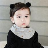 小精靈球球造型髮帶 兒童髮飾 髮圈