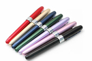 PLATINUM Plaisir PGB-500鋼筆(獨家贈送吸水器1支)