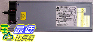[106美國直購] Intel OPTION SR2400 RPS-700W P/S ( ADR700WPS ) (Discontinued by Manufacturer)