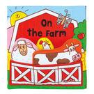 K's Kids 有趣的立體農場