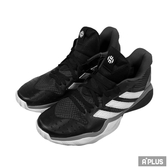 ADIDAS 男 HARDEN STEPBACK 籃球鞋 - EF9893