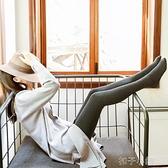 800D羽毛絨連褲襪女秋冬款加厚加絨微壓顯瘦打底襪打底褲保暖襪子