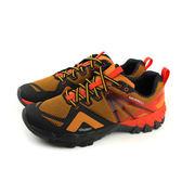 MERRELL MQM FLEX GTX Gore-tex 運動鞋 防水 橘色 男鞋 ML98305 no888