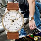 以大膽創新的巧思及細節至上的精緻工藝著稱,是一個世界級的潮流指標品牌。