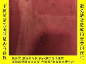 二手書博民逛書店semiconductor罕見surfaces(H1776)Y1
