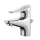 【麗室衛浴】日本 TOTO  臉盆龍頭 TS 260 A (iD)X 面盆龍頭客戶升級寄賣只有2支