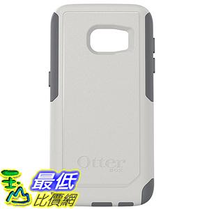 [美國直購] OtterBox 黑白紅三色 通勤者 Samsung Galaxy S7 Case COMMUTER SERIES 系列手機殼 保護殼