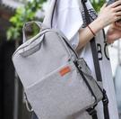 攝影包 相機攝影包單反微單攝像背包鏡頭單肩雙肩旅行防水防震男女通用斜跨收納包