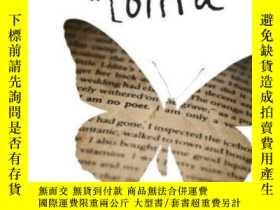 二手書博民逛書店A罕見Reader s Guide To Nabokov s lolita Y255562 Julian C