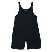 『小鱷魚童裝』針織休閒吊帶褲(08號~16號)557650