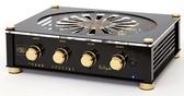 台北 新北音響店推薦《名展音響》雙單聲道 德國Audio Valve Eklipse真空管前級擴大機