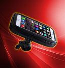 iphone 5 6 6s 7 plus iphone6 iphone7 note gogoro支架防水套手機架摩托車架
