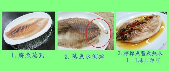 【泰泰風】打拋醬1罐、檸檬魚醬1罐、綠咖哩醬1罐(3入組合)