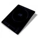 【尚朋堂】微電腦觸控式電陶爐SR-256F 六段定溫設定 0 直購