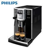 [PHILIPS 飛利浦]Incanto 全自動義式咖啡機  HD8911 贈飛利浦情調燈 採隨機出貨