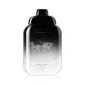 COACH 時尚經典男性淡香水 4.5ml【美人密碼】