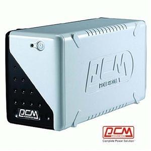【綠蔭-免運】科風 UPS-WAR-1000AP 在線互動式不斷電系統