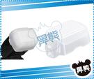 黑熊館 Nikon SB700 閃光燈 硬式 柔光罩 透明白 柔光盒 肥皂盒 頂機外閃柔光照