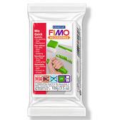 施德樓FIMO軟陶 ACCESSORIES MS8026 軟陶軟化劑