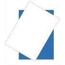 《享亮商城》Z0616  A4雙色雕刻膠板