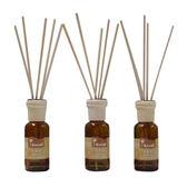 karoli  香竹精油揮發組 50ml  簡易包裝