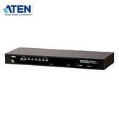 ATEN CS1308 8埠PS/2-USB VGA KVM 多電腦切換器