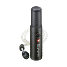[KATADYN] Combi Filter 濾水器 (8017685)