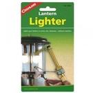 【速捷戶外露營】COGHLANS #503A 營燈點火器 LANTERN LIGHTER