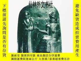 二手書博民逛書店【罕見】1997年出版 The Ancient Near Eas
