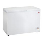 «0利率»HERAN禾聯 400公升 大容量臥式冷凍櫃 HFZ-4061【南霸天電器百貨】