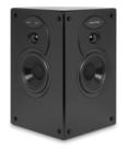 《名展影音》 睽違十年 美國經典 THX認證 亞特蘭大 Atlantic 4400SR 環繞喇叭 全系列展示中