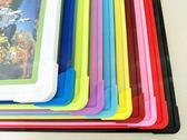 1000片拼圖框油畫框相框30寸75*50公分多色可選帶螺絲刀