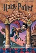 二手書博民逛書店 《Harry Potter and the Sorcerer s Stone》 R2Y ISBN:059035342X│Scholastic Paperbacks
