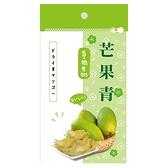 手摘果物-芒果青 38g【愛買】