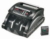 BAS PC-158A PLUS 台幣頂級銀行專業型
